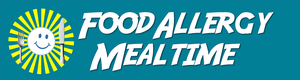 Food Allergy Mealtime